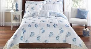 Navy And Coral Baby Bedding Bedding Set Outstanding Navy Coral And Grey Bedding Engrossing