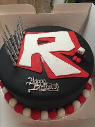 14 best roblox images on pinterest roblox cake birthday party