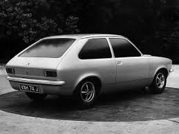 1973 opel cars vauxhall chevette hatchback 1973 u2013 old concept cars