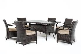Best Quality Patio Furniture - how to select the best quality patio furniture for your home la