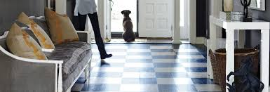 floor and decor logo the right type of flooring for every room consumer reports
