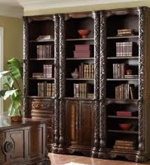 cool vibe on home bookshelf decorating home decorating tips