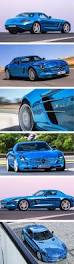 Worlds Most Comfortable Car Best 25 Most Luxurious Car Ideas On Pinterest Custom Cars Old
