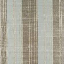Striped Silk Fabric For Curtains Opium Silks Fabric Collection Design Forum Curtains Blinds