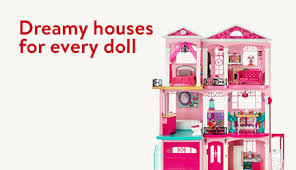 toys for walmart