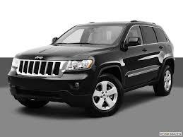 2013 jeep grand laredo price find a used silver 2013 grand suv in rock vin