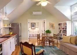home interior inc garage apartment interior designs garage apartment interior designs