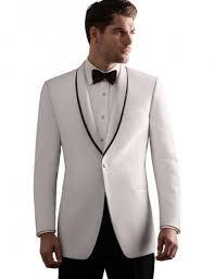 wedding dresses for men 2018 wholesale wedding dress men bridegroom suits white custom suit