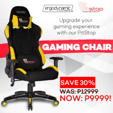 Race Car Office Chair Ergodynamic Leather And Fabric Professional Pc Gaming Chair Car
