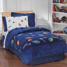 Baseball Comforter Full Boys Kids Bedding For Bed U0026 Bath Jcpenney