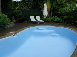 epoxy paint for swimming pool