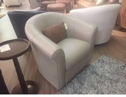 Natuzzi Swivel Chair Natuzzi Editions Shop By Brand