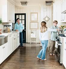 sunny galley kitchen u2014 bitdigest design best galley kitchen design