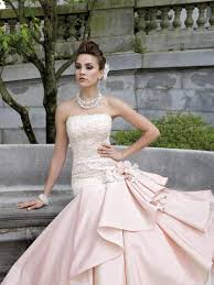 wedding dresses san antonio debi s bridal san antonio wedding wedding dresses accessories