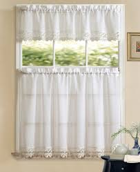 Lace Curtain Lace Curtains Marburn Curtains