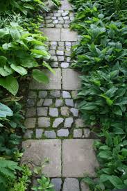 Garden Stone Ideas by 283 Best Paving Stones Images On Pinterest Paving Pattern Homes