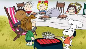 10 things you never knew about a brown thanksgiving on