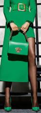 westside lexus green 56 best green images on pinterest emerald city green and green