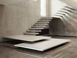 51 best stairs design best staircase design ideas featured on