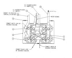 warn winch wiring diagram m8000 fitfathers me