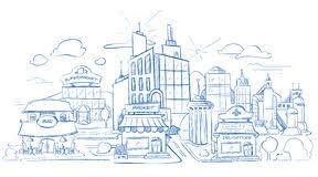sketch stock illustrations u2013 708 007 sketch stock illustrations
