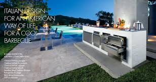 Outdoor Barbecue Kitchen Designs Bbq Outdoor Kitchen Islands S S Outdoor Barbecue Kitchen Island