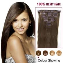 human hair clip in extensions buy real remy clip in on human hair extensions with upto 50 discount