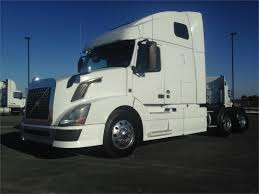 volvo tractor for sale volvo trucks in cedar rapids ia for sale used trucks on