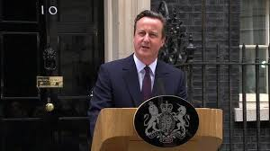 What Role Does The Cabinet Play In Government Election 2015 Who U0027s Who In David Cameron U0027s Cabinet Bbc News