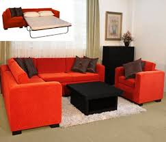 bedroom suites online melbourne home everydayentropy com pull out sofa bed philippines 28 images sofa bed pull out