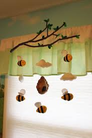 Winnie The Pooh Curtains For Nursery by 56 Best Lenox Winnie The Pooh Images On Pinterest Pooh Bear