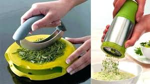 kitchen gift ideas best kitchen gifts for mothers day gifts mothers day gift
