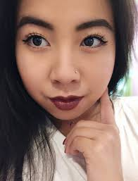 piercinguri online nose rings online without piercing piercing