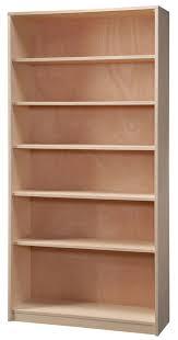 Bookshelves San Francisco by Hoot Judkins Furniture San Francisco San Jose Bay Area Arthur W