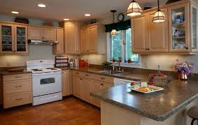 kitchen backsplash height kitchen backsplash height granite kitchen countertops w
