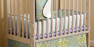 Mini Cribs Bedding by Ideal Mini Crib Bedding Uk Tags Mini Crib Bedding Crib Grey