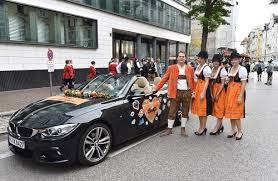 rent bmw munich sixt archives page 2 of 7 sixt car rental sixt car