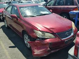 2004 lexus es 350 auto auction ended on vin jthba30g945042095 2004 lexus es330 in