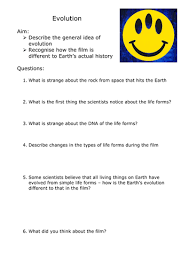 all worksheets the core movie worksheet answers free printable
