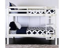 bunk beds black friday deals kids u0027 u0026 teens u0027 bunkbeds art van furniture