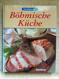 böhmische küche böhmische küche 7 50 1190 wien willhaben