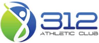 metabolic boot camp at 312 athletic club read reviews and book