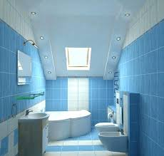 blue bathroom tile ideas blue bathroom tiles texture best ideas on retro bathrooms style