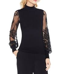 lace tops women u0027s casual u0026 dressy tops u0026 blouses dillards com