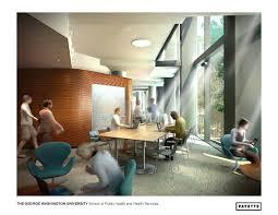 100 interior design degree home study 28 best preschool