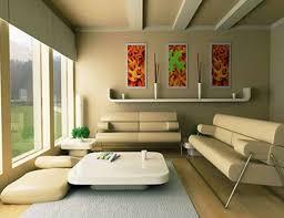 color combination finder apartment color schemes home design ideas ikea duckdns org