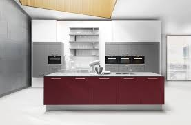 Fitted Bedroom Furniture Supply Only Uk Ramsey U0027s Kitchens Bathrooms U0026 Bedrooms Kitchens Bathrooms U0026 Bedrooms