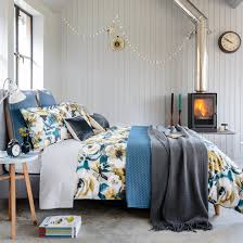 Interior Ideas For Bedroom Smart Ideas For Bedrooms Ideal Home