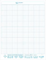 3d graph paper 3d cube sketch on graph paper surprisingly hard to