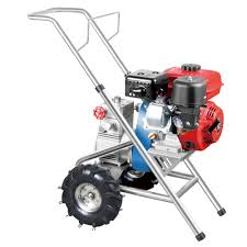 spray paint machine spray paint machine suppliers and